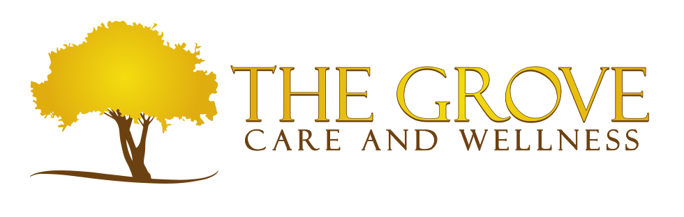 The Grove Care and Wellness